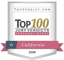 Top 100 Jury Verdicts California Attorney Jennie Levin
