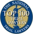 Attorney Jennie Levin, Top 100