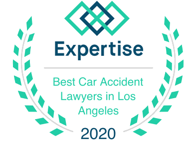 Jennie Levin Best Car Accident Lawyers In Los Angeles