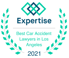 Jennie Levin Best Car Accident Lawyers In Los Angeles1